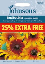 rudbeckia-gloriosa-daisies-1