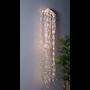 klusterslinga-waterfall-150cm-2
