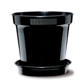 plastkruka-12-svart-1