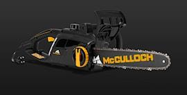 mcculloch-elektrisk-sg-cse1935s-1