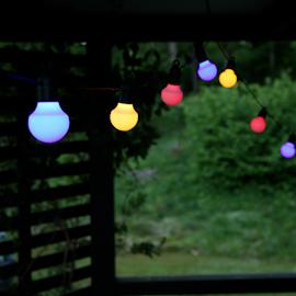 party-light-20l-ljusslinga-flerfrgad-1