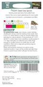 paprika-colour-spectrum-2