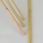 bambukpp-150cm--5st-1