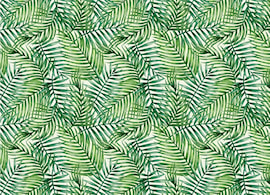 utomhusmatta-grna-blad-130x180cm-1