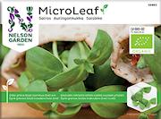 micro-leaf-solros-1