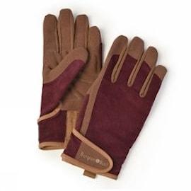 handske-manchester-burgundy-lxl-1