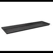 green-basics-trough-saucer-60-cm-living-black-1