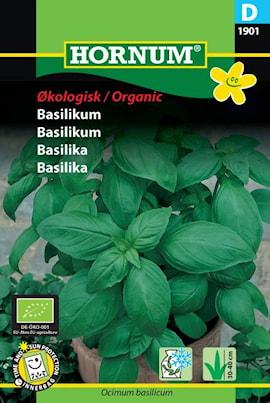 basilika-organic-1