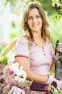 gardengirl-kortrmad-topp-classicpink-stl-xxl-2