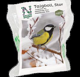 talgboll-stor-480-g-1-pack-1