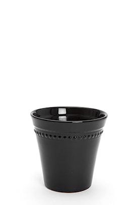 rom-ytterkruka-m-prickar-svart-d115cm-1