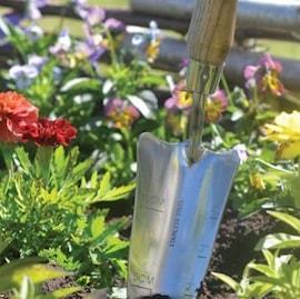 planteringsspade-bred-33cm-1