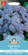 leverbalsam-blue-mink-2
