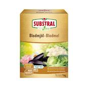 substral-blodmjl-1kg-1