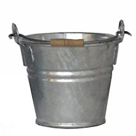 hink-zink-med-trhandtag-dia-22-cm-45-l-1