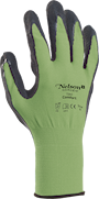 handske-comfort-limesvart-stl-8-2