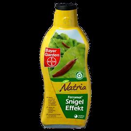 009085natria-ferramol-mot-snigel-1-kg-1