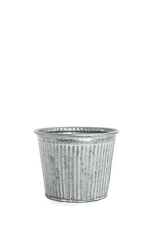 Ålborg Zinkkruka With Wash 30x23 cm