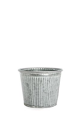 lborg-zinkkruka-with-wash-30x23-cm-1