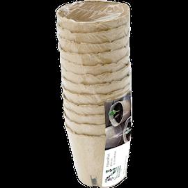 fiberpot-rund-8cm-12st-1