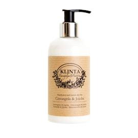 klinta-handlotion-citrongrsjojoba-250ml-1