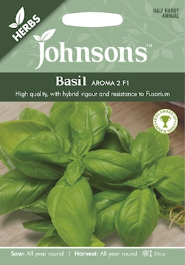 basilika-aroma-2-1
