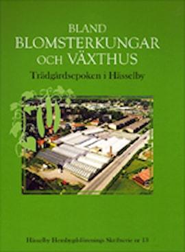 bland-blomsterkungar-och-vxthus-trdgrdsepoken-1