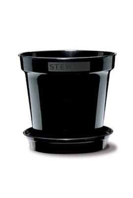 838055plastkruka-15-svart-1