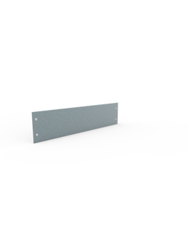planteringskant-alu-120-rak-500mm-1