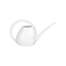 aquarius-watering-can-15l--white-1