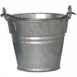 hink-zink-dia-20-cm-35-l-1
