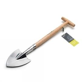perenna--spade-mellanlng-1
