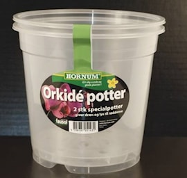 hornum-orkidkruka-transparent-plast-2-pack-d9-1