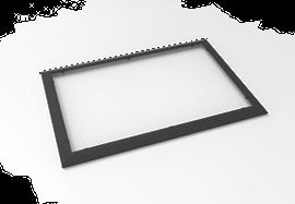 snigelskydd-svart-800x1200-mm-1