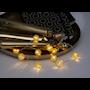 dew-drop-ljusslinga-guld-bollar-4