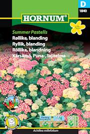 rllika-blandning-summer-pastells-1