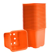 planteringskruka-8cm-orange-20st-1