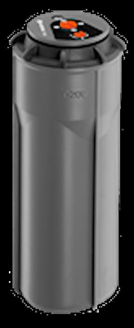 pop-up-turbosprinkler-t-200-1