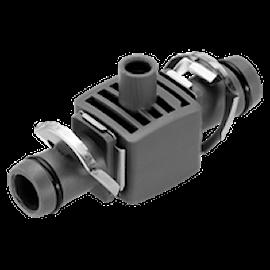 t-koppling-med-spridarfste-13-mm-12-5-st-1