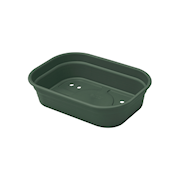 green-basics-grow-tray-s-leaf-green-1