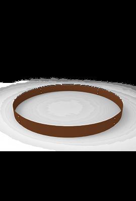 planteringskant-corten-cirkel-1400-mm-1