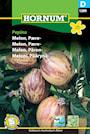 melon-pron--pepino-1
