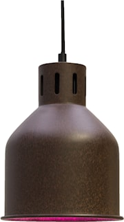 690397saga-vxtarmatur-fr-ledlampor-rost-1