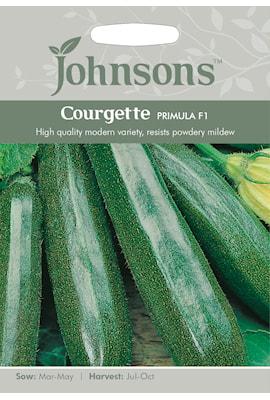 zucchini-primula-f1-1