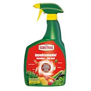 substral-insektsmedel-1l-1