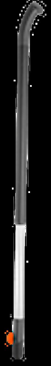 combisystem-ergoline-aluminiumskaft-130-cm-1