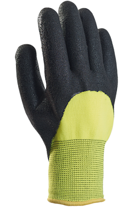 handske-frost-hi-vissvart-stl-11-1