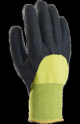 handske-frost-hi-vissvart-stl-9-1
