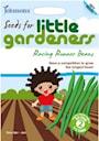 rosenbna-little-gardeners-1