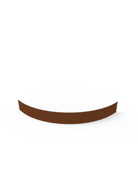 planteringskant-corten-180-kvartsbge-750-mm-1
